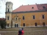 Procházíte obrázky z článku : Dolní Beřkovice - Renesanční zámek